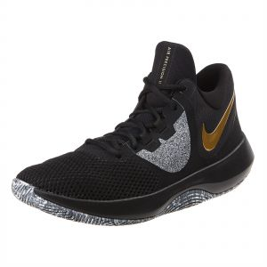 promo code 6cccf 2ef73 ... coupon code nike precision ii basketball shoes for men 6a8b0 7e451
