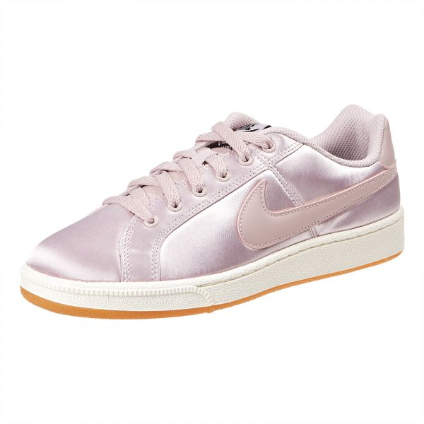 Nike Court Royale SE Running Shoes for