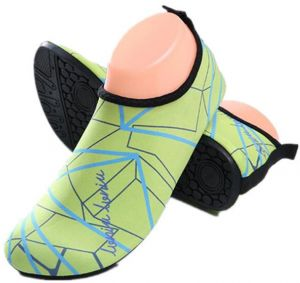 e46a767a793 Neoprene Socks for Scuba Diving