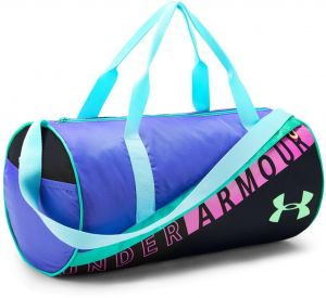 Under Armour Favorite 3.0 Duffle Bag for Girls fd851c8618fb5
