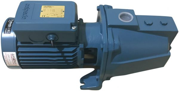 Centrifugal Motor Pump 1HP-Calpeda