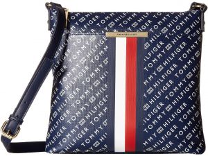 ad19e128 Sale on bags tommy | Tommy Hilfiger,Tommy Bahama,Elizabeth Arden ...