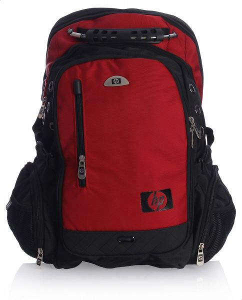 b1a8be4351 HP Laptop Backpacks For Unisex