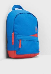 c9af72a94f ADIDAS Classic Backpack for unisex