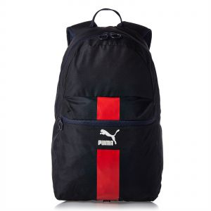 35a923c0ec6a PUMA Fashion Backpack for Men - Polyester