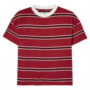 deb91fb27d1 Tommy Hilfiger T-Shirt for Women - Red