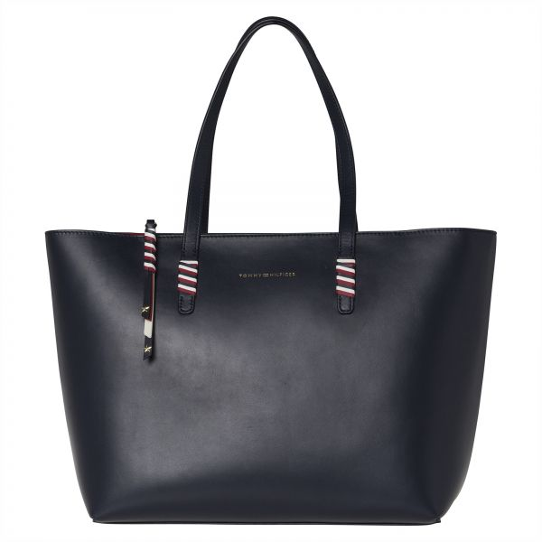 Tommy Hilfiger Handbags  Buy Tommy Hilfiger Handbags Online at Best ... 46b0232ea9