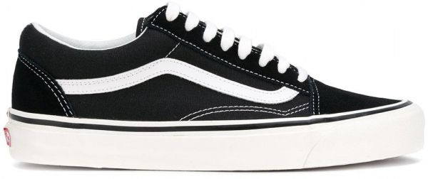 184341b57e Vans Shoes  Buy Vans Shoes Online at Best Prices in UAE- Souq.com