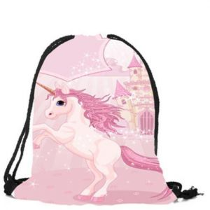d4e011646ea4 Buy barbie pink drawstring backpack | Barbie,Mattel,World Traveler ...