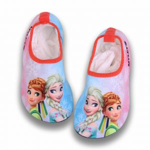 eafab429c0c4 Buy shoes toddler beach water shoe at Leling