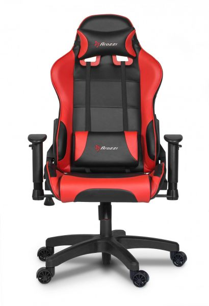 Arozzi Verona Junior Gaming Chair for Kids Red  sc 1 st  Souq.com & Arozzi Verona Junior Gaming Chair for Kids Red | ???????? | ???