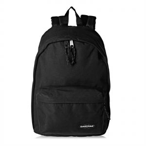 Eastpak Unisex Out Of Office Backpack - Black eb2bc8239b18d
