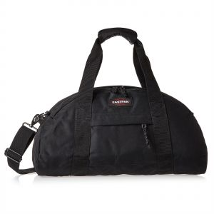 Duffle Bags  Buy Duffle Bags Online at Best Prices in Saudi- Souq.com 5e690adc7941e