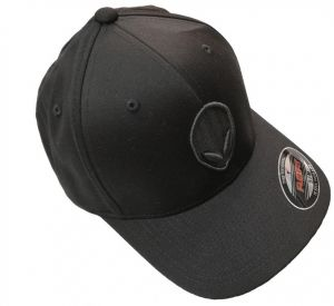 Alienware Baseball   Snapback Hat For Men 6b2623a39f