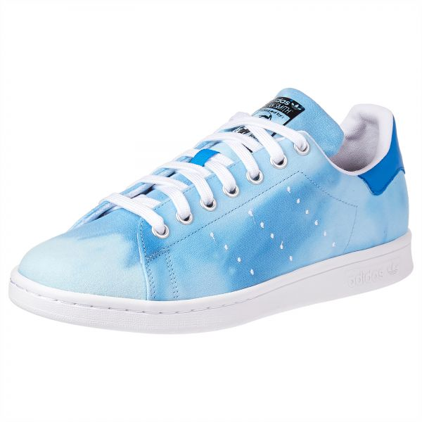adidas Originals Pharell Williams PW HU Holi 1 Sneaker for Men ... f771f9294