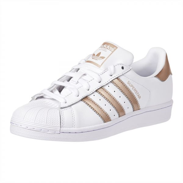 pretty nice d3782 176cb This item is currently out of stock