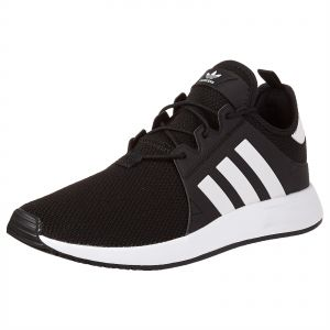 adidas adrenaline UAE Brooks,Adidas,Adidas Originals UAE adrenaline 3d247c