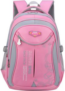 8759feea1bc6 Buy backpack backpack school bag new
