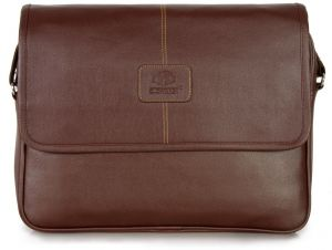 289ddc872bde The Clownfish Signature Series 13 Inch   14 Inch Laptop And Tablet Bag -  Laptop Bags