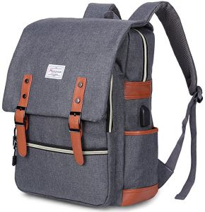 def28913df Shop backpack at Under Armour