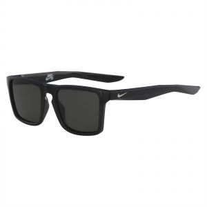 9f1d1c1bb0 Nike Men s Sunglasses - NIKE VERGE P EV1099-001 5219