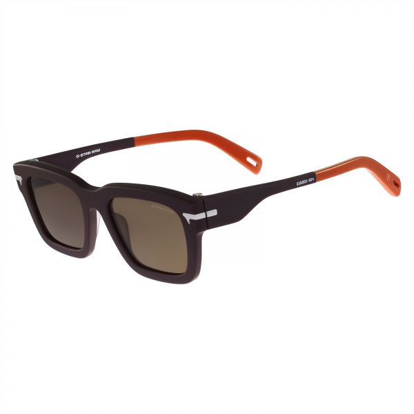 88d40be32c G-Star Men s Sunglasses - GS600S-604 5120