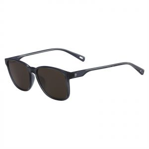 5327e87916 G-Star Unisex Sunglasses - GS659S -035 5417