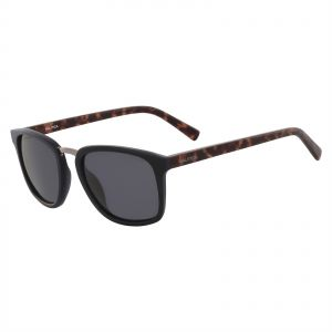 7a785e810f Nautica Men s Sunglasses - N3622SP-420 5420