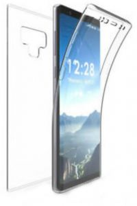 6d1cd5cf31274 front and back clear cover 360 for samsung galaxy note 9