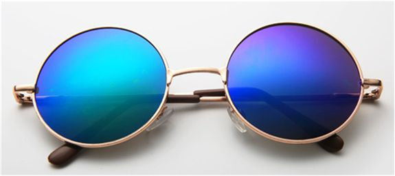 824a0fb36ab ... Polarized Aluminum Sunglasses Vintage Sun Glasses For Men Women. by  Other