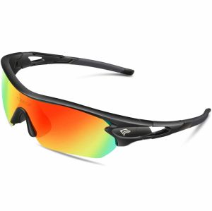 133d5740969 Cycling Sunglasses for men women