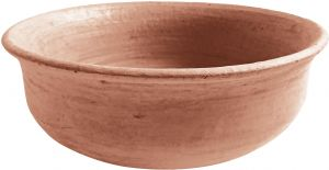 egyptian clay pot cooking Handmade Oven Clay Pot, Souther Egyptian Clay - Caly Cookware