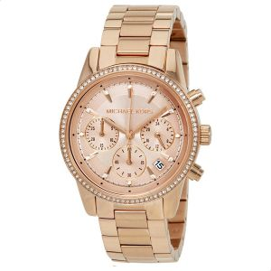 2bd97995c22f Buy momentum michael womens watch mk2256