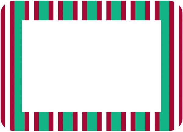 Souq   Fodeez Frames Fun Holiday 3-Pack of 4 x 6 Inches Photo Area ...