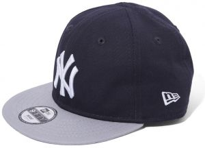 af04499321a New Era Baseball   Snapback Hat For Kids