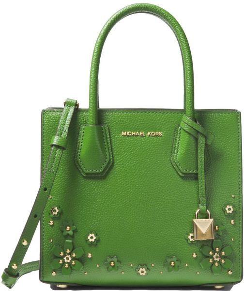 Michael Kors Bag For Women 61c7026c6f