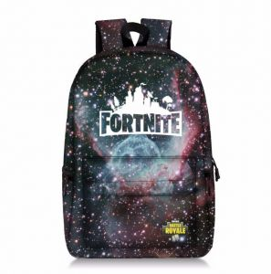 ab70ac250e9 Fortnite Cool Backpack School Bags for Boys Schoolbags Lunch Bag for  Teenagers