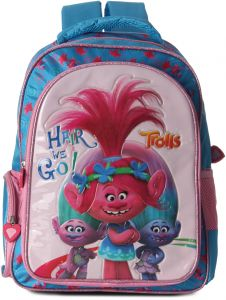 8653e60eee01 Disney Trolls School Backpack 16