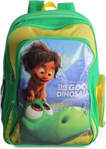 9baaacaa4eaf Disney Good Dinosaur School Backpack 16