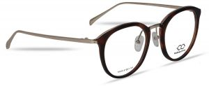 1e0282bfe383 Women  s Sunglasses - Men  s Plastic Model Number MO 16220C2 Size 51 Color  Brown Brown - Gold