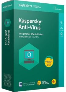 Buy quicken deluxe 2018 for windows and mac | Kaspersky,Norton By