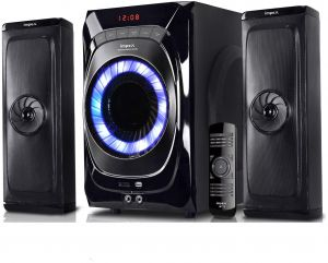 41fa6a097 Impex 2.1 Multimedia Speaker - HT2116