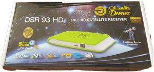 Satellite Receivers: Buy Satellite Receivers Online at Best Prices