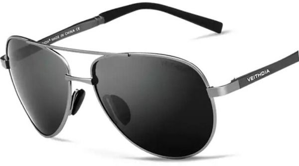 cee2d40ce7 Sale on Sunglasses - Oakley