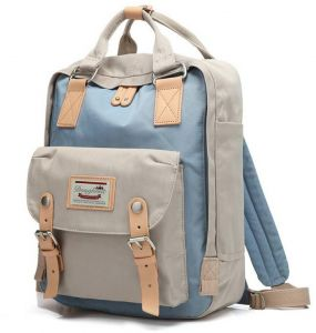 6ec9d7db92b Buy women s backpack   Marc Jacobs,Rosetti,Guess - UAE   Souq.com