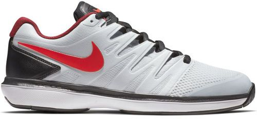 differently 341b0 2c1f7 by Nike, Athletic Shoes - Be the first to rate this product