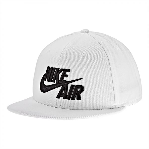 40d2b831aba ... new zealand nike baseball snapback hat for men d050a f2970