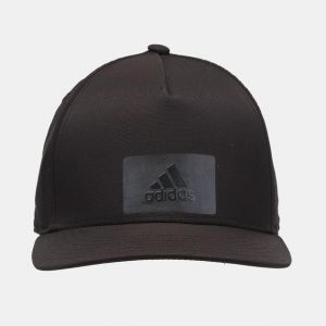 2a8bf79a476 adidas Baseball   Snapback Hat For Unisex