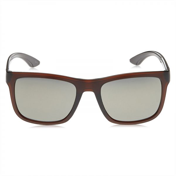 3b3414b527f Puma Eyewear  Buy Puma Eyewear Online at Best Prices in UAE- Souq.com