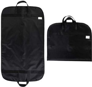 Sale on bags ctm174 bag with lockable  a95275cc4c79d